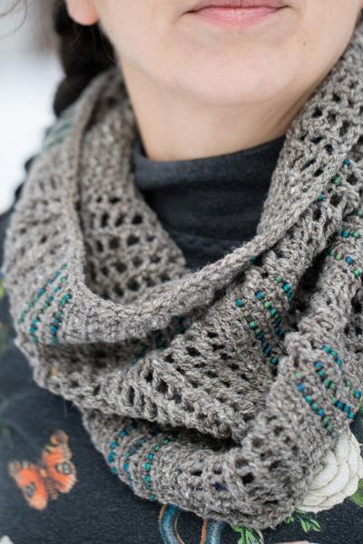 Nelkin Designs- Knitting Patterns